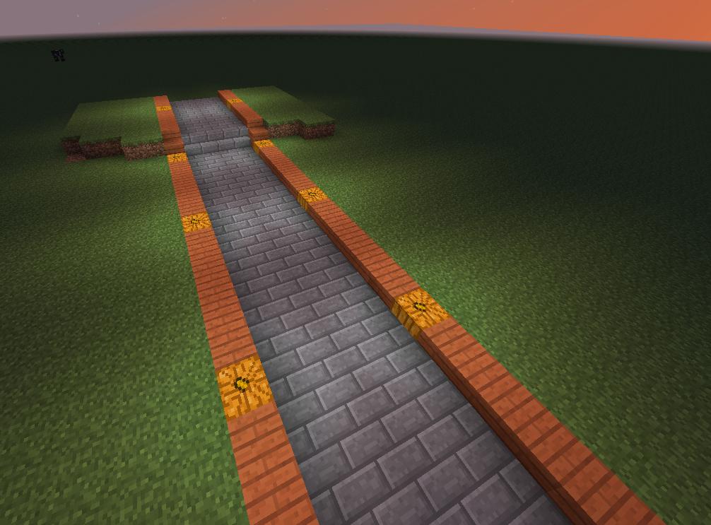 road_stonebrick_acacia_pumpkin.png