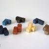 Soma Cube (tradycyjny)