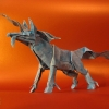Unicorn (Kamiya Satoshi)