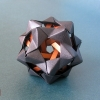 FIT inside Dodecahedron (Ow, Hull)