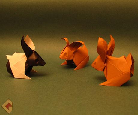 Bunnies by Grzegorz Bubniak